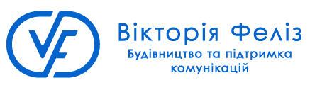 Довгань О.М, ЧП, Кропивницкий