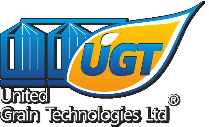 Октава Агро, ООО (United Grain Technologies LTD), Светловодск