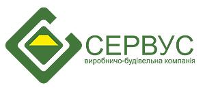 Сервус, ООО, Дрогобыч