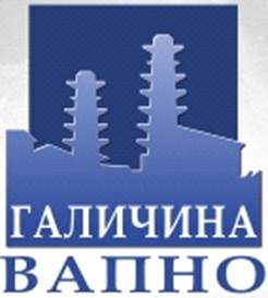 Галичина-Вапно, ООО, Галич