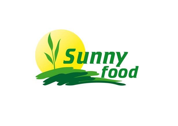 Sunny Food, ltd, Деражня