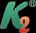 К2®, Киев
