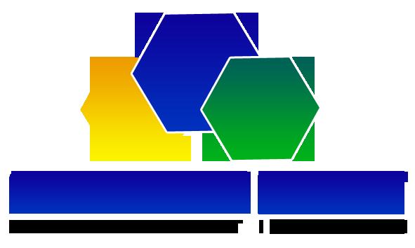 Пластимет, ООО, Ивано-Франковск