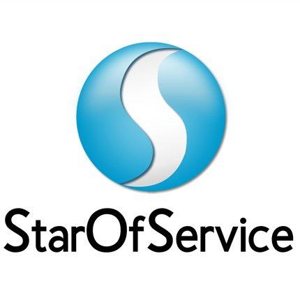 Стар оф Сервис (Star of Service), ООО, Львов