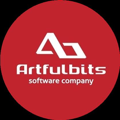 АртфулБитс ( ArtfulBits), ПП, Львов