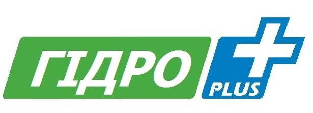 Гидро Плюс ИФ,ЧП, Тысменица