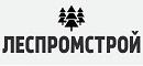 Леспромстрой, ООО, Малин