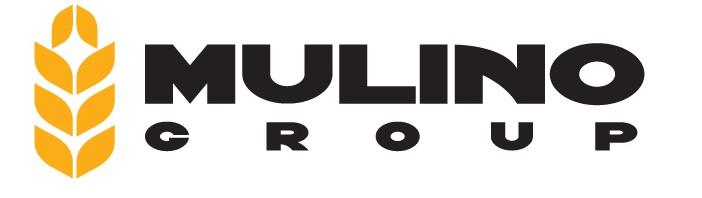Мулино, ООО, Вольнянск