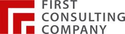 Первая консалтинговая компания, ООО, Запорожье
