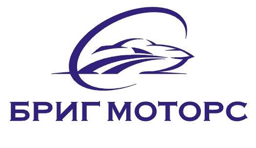 Бриг Моторс, ЧП, Харьков
