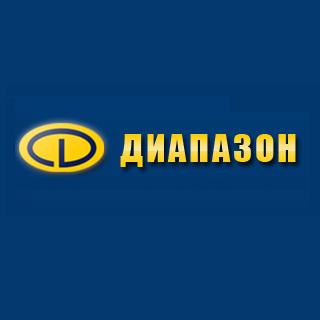 """ООО """"Торговый Дом """"ДИАПАЗОН"""", Петропавловская Борщаговка"""