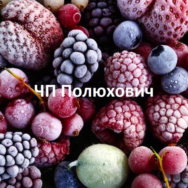 Полюхович, ЧП, Заречное