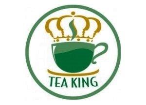 Tea king (Теа Кинг), Переяслав-Хмельницкий