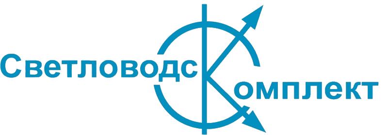 Светловодск-Комплект, ООО, Светловодск