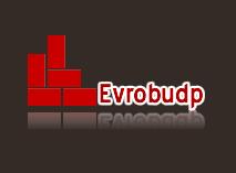 Евробуд-П, ЧП, Пиролизные Котлы ТМ Энергия-М, Шпола