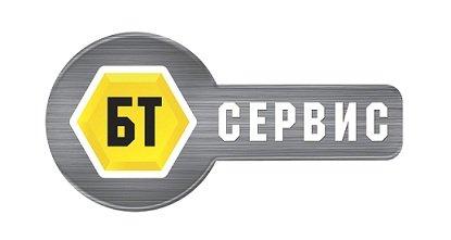 """""""БТ-Cервис"""" - кондиционирование, отопление, вентиляция, Киев"""