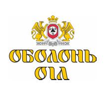 Оболонь Оіл, ТОВ, Городок
