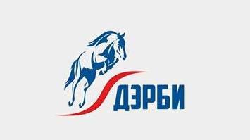 """Конно-спортивный комплекс """"Дерби"""", Олевск"""
