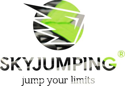 SkyJumping,ООО, Львов