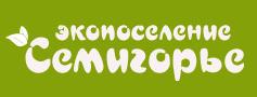Экопоселение Семигорье, Светловодск