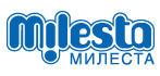 Украинская Инжиниринговая Компания Милеста, ООО, Мелитополь
