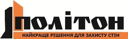 Politon-Ukraine LLC (Политон-Украина), ООО, Полтава