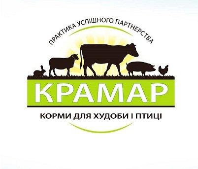 Крамар, ЧП, Кривой Рог