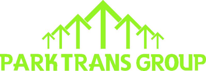 ParkTrans, Фастов