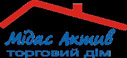 Мидас Актив TД, ООО, Киев