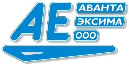 АВАНТА ЭКСИМА, ООО, Измаил