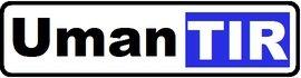 Интернет-магазин запчастей для грузовых автомобилей UmanTIR, Умань