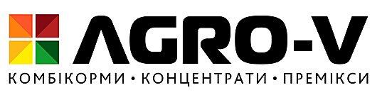 AGRO-V - производитель комбикормов, Ковель