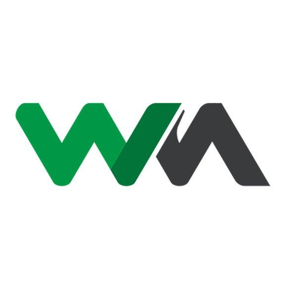 Win Marketing (Вин Маркетинг), ЧП, Харьков