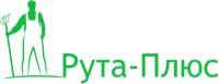 Рута-Плюс, ТОВ, Доброполье