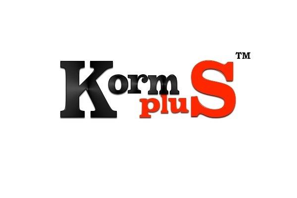 KormPLus ™, Запорожье