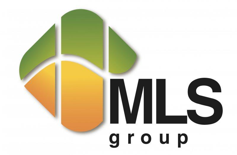 MLS group Юридичні послуги та маркетингові дослідження, ПП, Запорожье