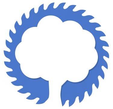 Производственно-торговая группа Doshki Group (Дошки Групп), ЧП, Черкассы