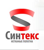 Промтекссервис, ООО, Луцк