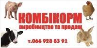 ФЛП Давыдов, Гуляйполе