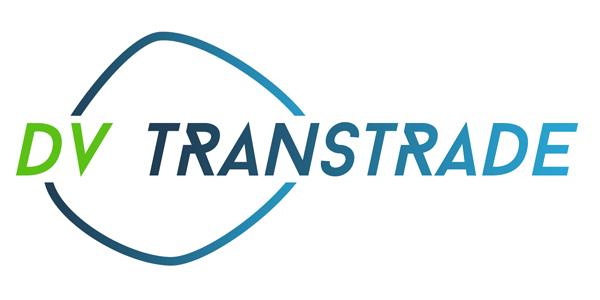 DV-TRANSTRADE, Харьков