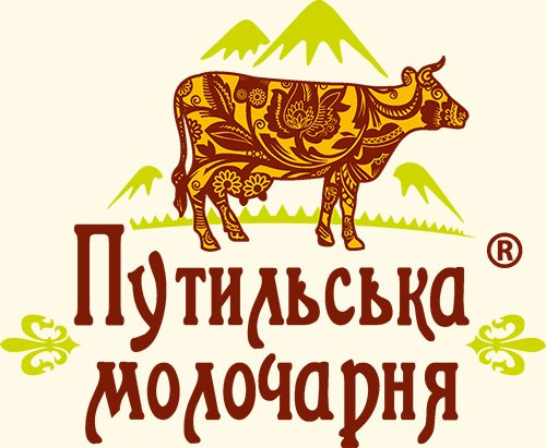 Путильська молочарня, ООО, Путила
