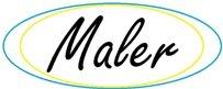 Компания 'Maler', Бровары