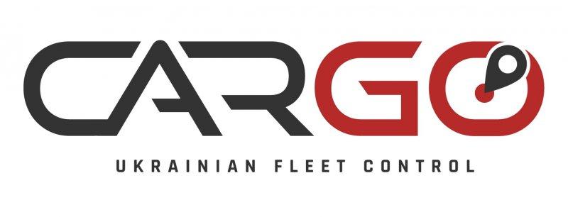 CarGo UFC, ООО, Запорожье