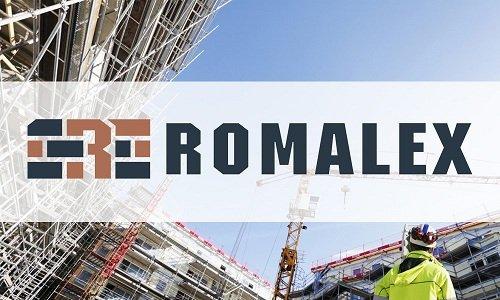 Romalex Grup, ООО, Бровары