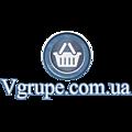 Vgrupe - Интернет-магазин, Луцк