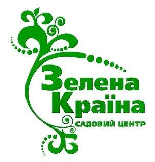 """Садовый центр """"Зелена Країна"""", Рославичи"""
