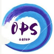 OPS GROUP, ООО, Днепр