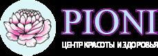 Pioni ( Пиони ), ЧП, Днепр