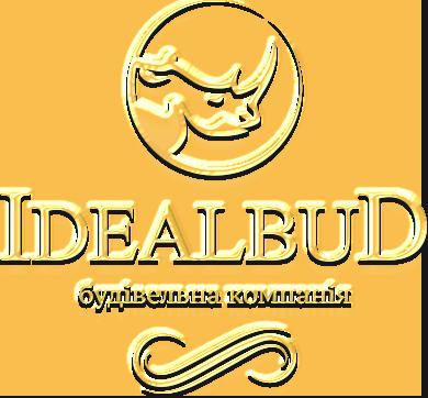 ІдеалБуд, ООО, Львов