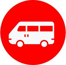 Easy-Bus Ukraine, ЧП, Львов